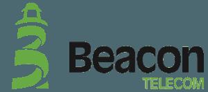 Beacon Telecom