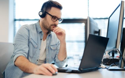 What Is Technical Support and Why Does Your Company Need It?